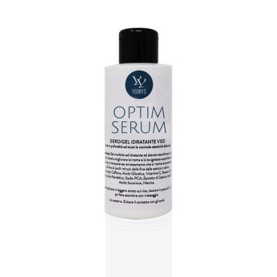 OPTIM SERUM - 125 ml