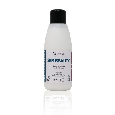 SER BEAUTY - 150 ml